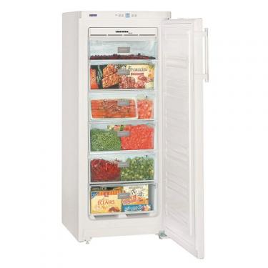 Congelatore verticale GNP2303 ++ Solo pochi pezzi ++
