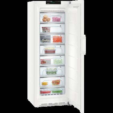 Congelatore verticale GNP5255