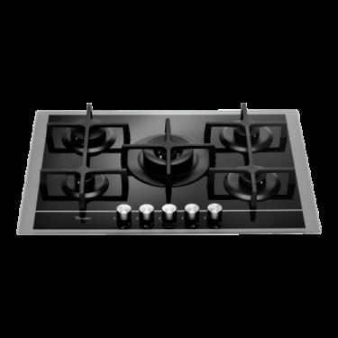 Piano cottura GOF7523/SB