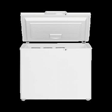 Congelatore a pozzo GTP2356