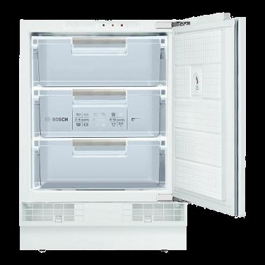 Congelatore verticale GUD15A55