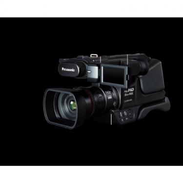 Panasonic HDC-MDH2