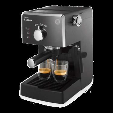 Macchina per caffe' HD842311