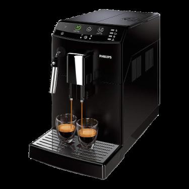 Macchina del caffe automatica HD8821/01