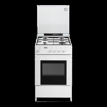 Cucina HGW50GNN