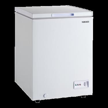 Congelatore a pozzo INCO 110X