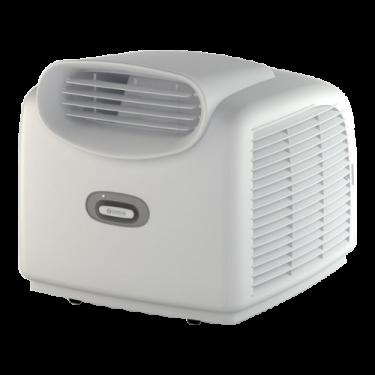 Climatizzatore portatile ISSIMO 12