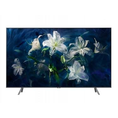 Televisore led 4K QE65Q8DN EU++ SOLO POCHI PEZZI IN OFFERTA ++