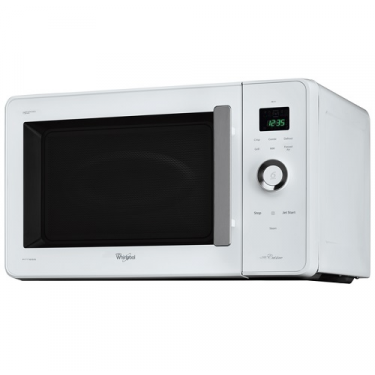 Forno microonde JQ280WH