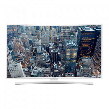 Televisore 48 pollici 4K UE48JU6510KXZT Italia