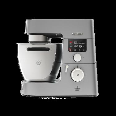 Robot da Cucina KCC9068S