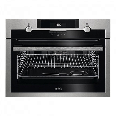Forno KEE542020M