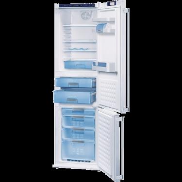 frigorifero combinato KGF33220