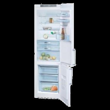 frigorifero combinato KGF39P00