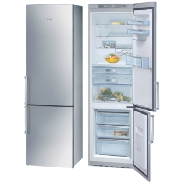 frigorifero combinato KGF39P60