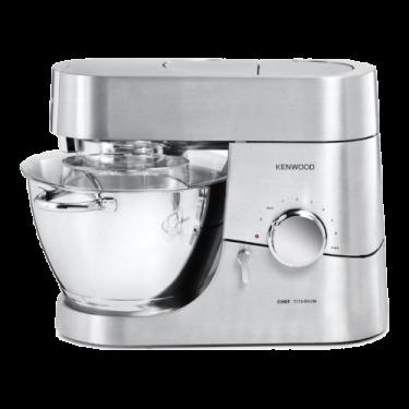 Robot da Cucina KMC053