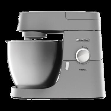 Robot da cucina KVL4100S