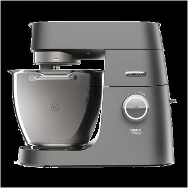 Robot da Cucina KVL8320S
