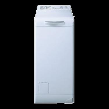 Lavatrice 5,5Kg L46213L
