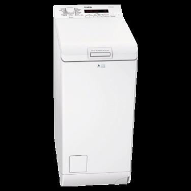Lavatrice carica dall'alto 6 kg. L70260TL1