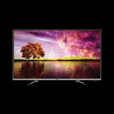 Televisore a Led Smart LE32K5500T