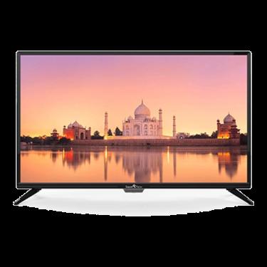 Televisore HD LE32Z4TS