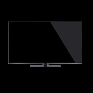 Televisore Led LEU55V800S