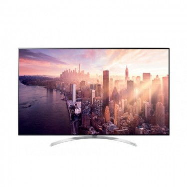 "Televisore 55SJ850V EU 55"" 4K Ultra HD Smart TV ++ IN PRONTA CONSEGNA ++"