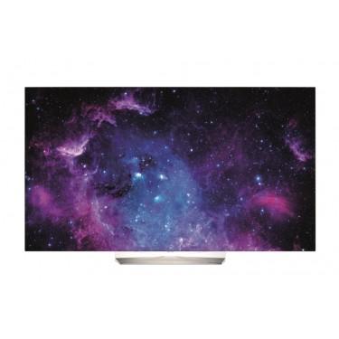 """55EG9A7V TV OLED 55"""" Full HD Smart TV"""