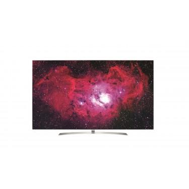 Televisore 4K OLED 65B7V