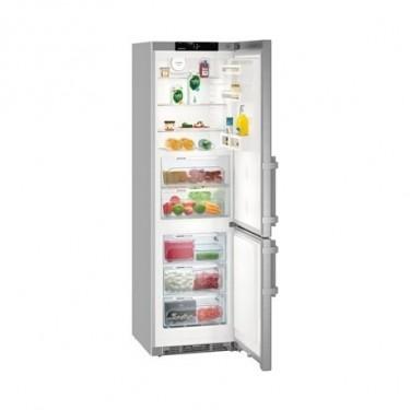 CBNef4815 Frigocongelatore con BioFresh e SmartFrost