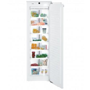 Congelatore ad incasso SIGN 3556