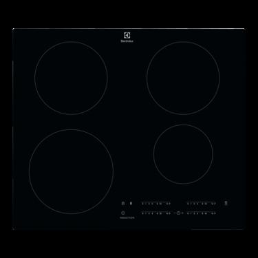 Piano cottura induzione LIT60443C