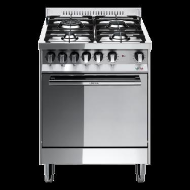 Cucina M66GV/C