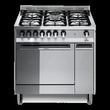 Cucina MT86MF/C