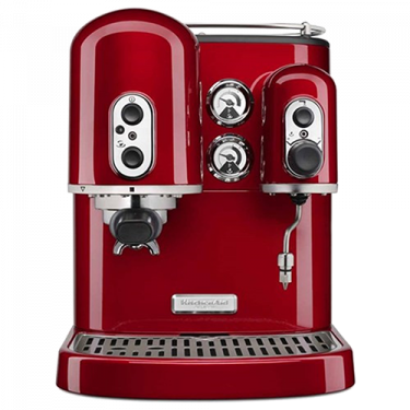 Macchina del caffe espresso 5KES2102EER