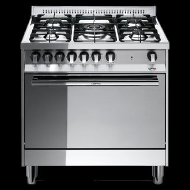 Cucina MG86GV/C
