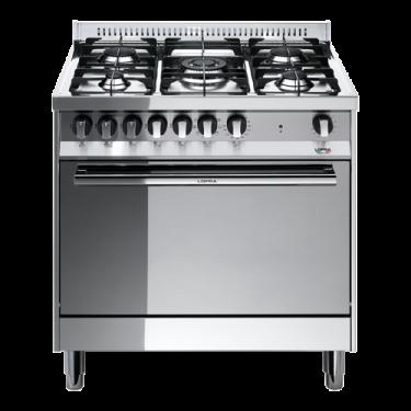 Cucina MG86MF/C