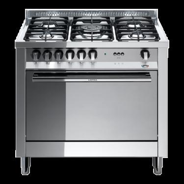 Cucina MG96GV/C