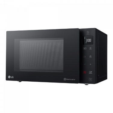 Forno microonde MH6535GPS