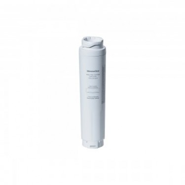 Filtro acqua KWF 1000