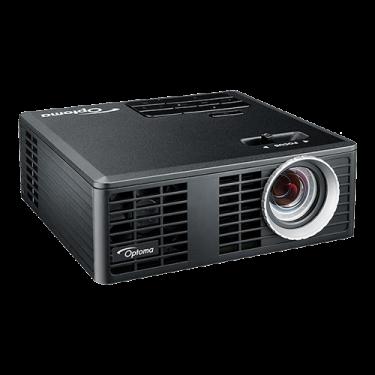 Videoproiettore Portatile ML750E