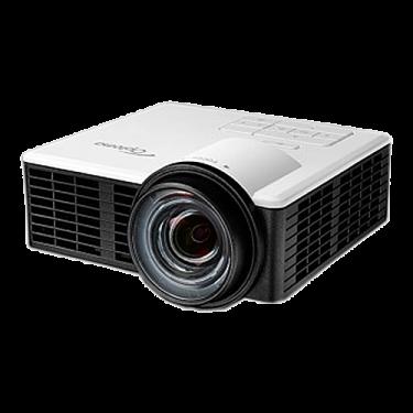 Videoproiettore Portatile ML750ST