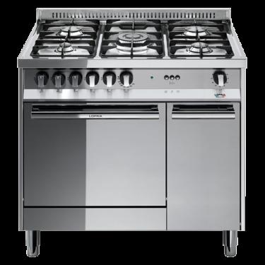 Cucina MT96GV/C