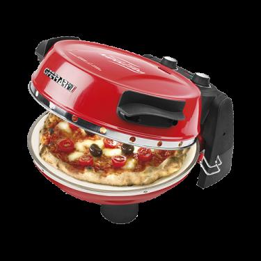 Fornetto G10032 Pizzeria Napoletana
