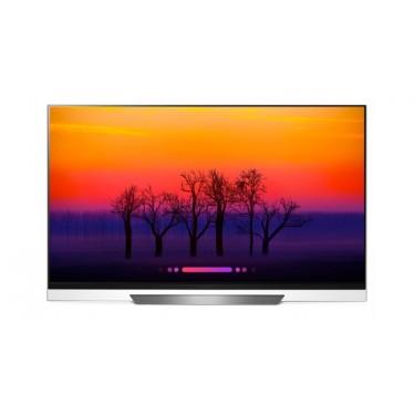 Televisore OLED65E8 PLA NUOVO OLED 2018