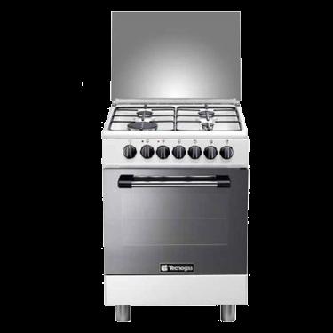 Cucina P654MW