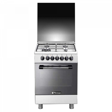 Cucina P664MW