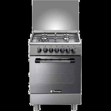 Cucina P664MX