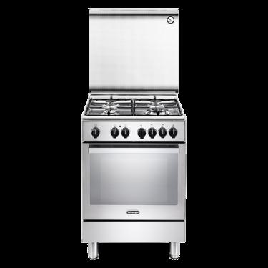 Cucina PEMX 64